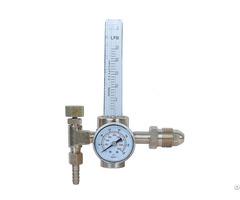 Sell Flowmeter Regulator