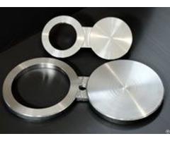 Spectacle Blind Flange Supplier