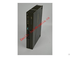 Siemens K3r072528605