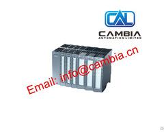 Siemens Qlccm24aana5e00282046