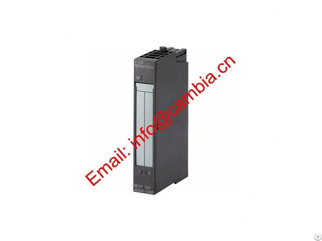 Siemens R15e02a186