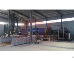 Dingli Brewer S Grain Dryer For Sale
