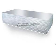 Al3003 Aluminum Sheets