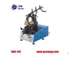 Automatic Transformer Winding Machine
