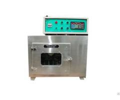 Lab Dyeing Equipment