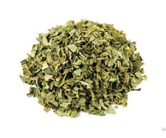 Herbs Spices Basil