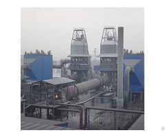 Cement Plant Equipment Manufacurer In China