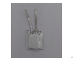 Ae431218p Digital Batteries Car Key Battery Small Ulta Thin And Light