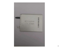 Lithium Ion Battery Fast Charging Technology 1 5c Rate Industrial Pda Phone