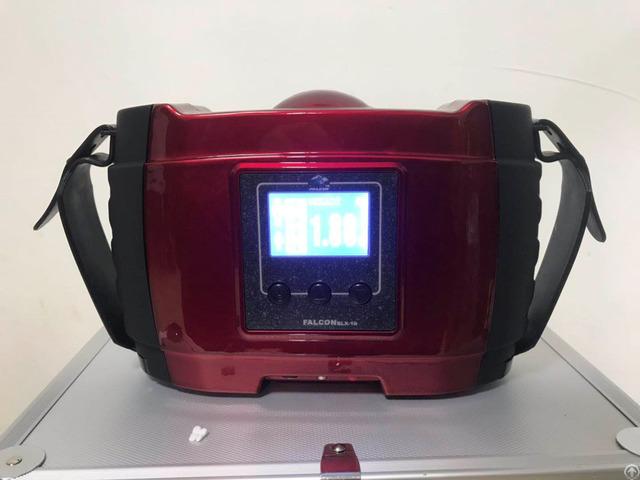 Vm 10 Portable Dental X Ray
