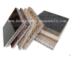 Stone Honeycomb Panel For Wall