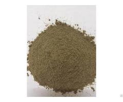 Perionyx Powder