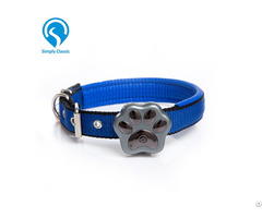 V30 Hot Selling Pet Tracking Device Gps Collar Small Tracker