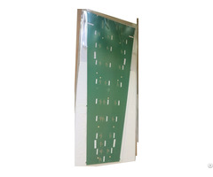 China High Quality Multilayer 6l 1 2m Length Pcb Manufacturer