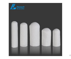 Glass Fiber Extraction Thimbles