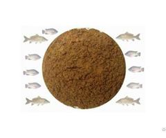 Vietnam Fish Powder