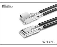 6ape 3mpe Ptc Power Reset Protector