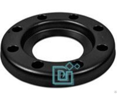 Carbon Steel Flanges Manufacturers