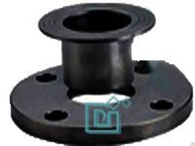 Carbon Steel Flange Material
