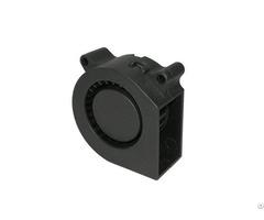 40x40x20mm Dc Blower 4020