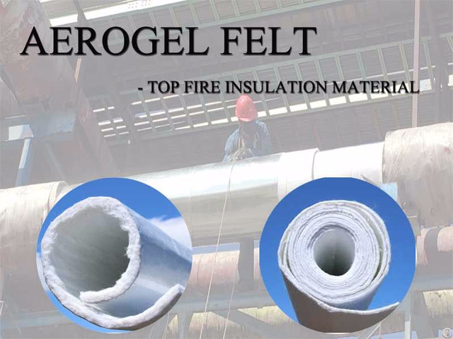 High Density Insulation Glasswool Blanket Heat Preservation Roll Price
