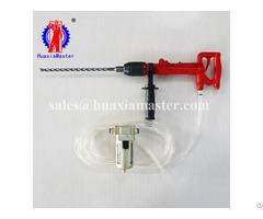 Qcz 1 Pneumatic Impact Drill