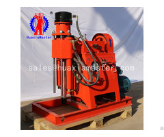 Zlj350 Grouting Reinforcement Drilling Rig