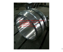 Metal Bearing Used In Electrical Machinery Chinese Factory And Exporter