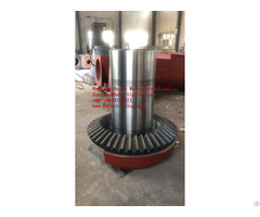 Eccentric Wheel Assembly Manufacturing Chinese Factory Export To Russia Quality Assurance