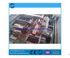 Calcium Silicate Board Machine China