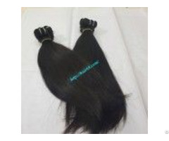 16inch Weave Remy Hair Extensions