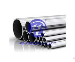 Inconel 718 N07718