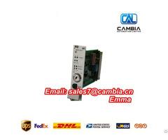 EproPr6423 009 010 Cn Con021