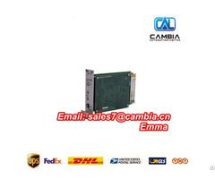 EproA6120 Cambia Plc