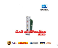 EproPr6423 00r 101 Con031 Good Quality