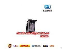 EproPr6423 002 040 Con041 Original Package