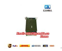 EproPr6423 002 001 Con041 In Stock