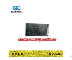 AbbAc800f 3bdh000002r1 Pm802f Original Package