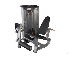 Cm 304 Talent Commercial Strength Equipment Leg Extension Machine
