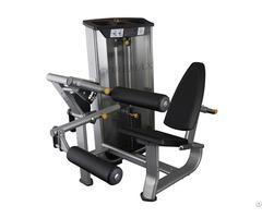 Body Weight Training Equipment Supplier