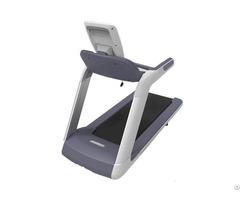 Cm 600 Precor Commercial Treadmill