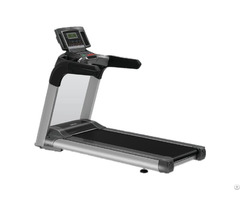 Cm 610 Wifi Light Commercial Treadmill With Tv