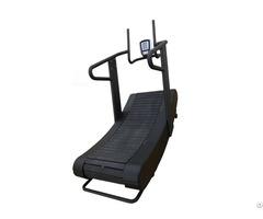 Crawler Treadmill For Sale Cm 601