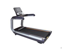Commercial Motorized Treadmill Cm 608