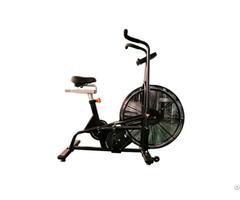 Wind Resistance Bike Cm 717