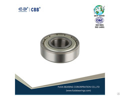 Auto Parts Bearing For Automobile
