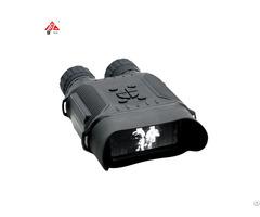 Lower Price Intrinsic Safe Night Vision Device