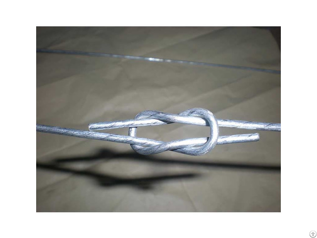 Buy Best Quality Quick Link Bale Tie Wire