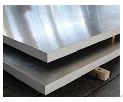 Inconel Plate Supplier In India