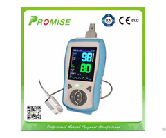 Handheld Pulse Oximeter Pm350